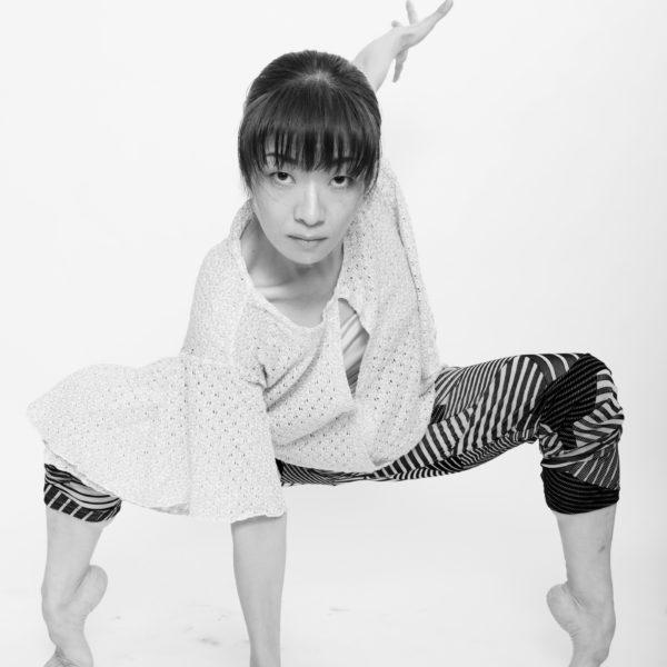 Photo / Nobuyuki Aoki